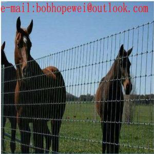 China electric fence/wire fence/horse fence/mesh fencing/livestock fencing/farm fence/rural fencing/cow fence wire mesh on sale