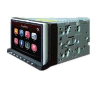 In-Dash Double DIN Android Car PC With Touch Monitor,DVD,DV,Portable pc Ipad,Pad,MID