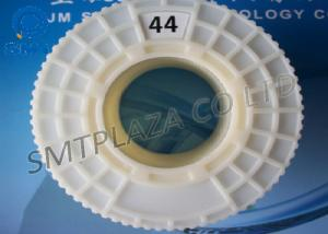Quality Cover AKDGC6511 AKDGC6512 AKDGC6057 For Fuji QP Electronic Feeder for sale