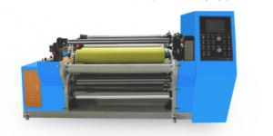 China Center surface coiling high speed cutting machine on sale