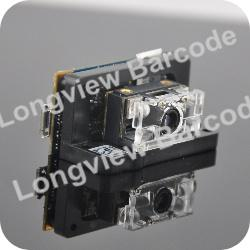 China POS 2D Barcode Scanner Module Oem LV2037 on sale
