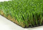 PE Material Roofing Sports Fields Artificial Grass
