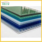 Easy Peel Off LCD Protective Film Plastic Protective Sheets No Pollution