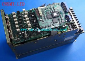 China FUJI CP6 CP642 cam shaft servo drive CACR-SR60BE13SY 112 servo box amplifier on sale