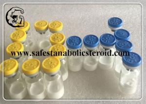 China Human Growth Peptides TB-500/TB500 Naturally Occurring Peptide Thymosin Beta-4 on sale
