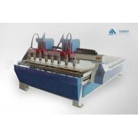China hot sale wood, acrylic carving machine on sale