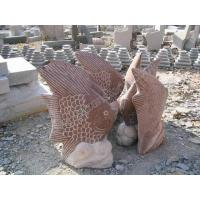 China Carving Animal, Animal Carving, Stone Carving, Carving Stone, Garden Stone on sale