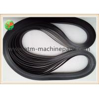 Wincor Transport Flat Belt 7P006405-207 1441-0.65-14 OEM