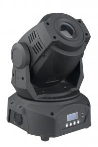 China theatrical led Moving Head Spot Light 16channels  moving stage lights on sale
