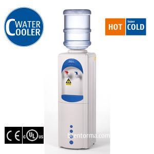 China compressor 28L/B que refrigera o refrigerador de água engarrafado on sale