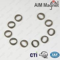 Google cardboard ring neodymium magnet D19*2.4mm