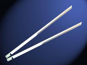 China Gerber cutter for Gerber 7200 on sale
