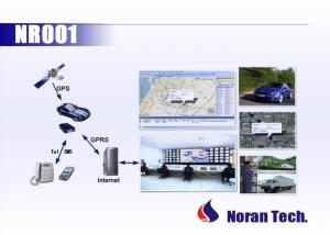 China GPS Taxi Dispatch System With Free Professional GPS Tracking Fleet Management System on sale