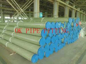 China High carbon Steel for large diameter pipes1.06031 C 67C 67XC 68C 67080A671070 on sale