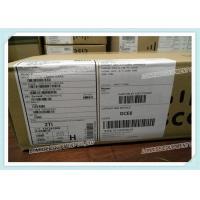 NEW CISCO1921-SEC/K9 2 Port Gigabit Ethernet Integrated Services Router 1921 Series