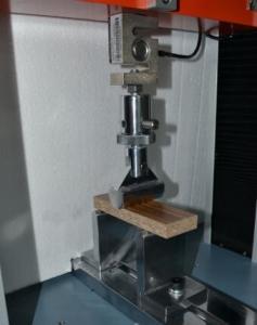 China universal testing machine definition on sale