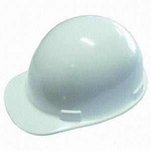 China Safety Helmet, Safety Hard Hat, Working Helmet, Safety Hat, Made of Super Fiber Glass, CE Certified on sale