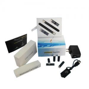 China E-Cigarette,Electronic Cigarette,Health Cigarette,EK-508C on sale