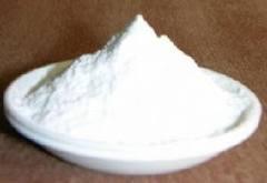 China Soda Ash,Soda Ash Dense,Soda Ash 99.2% on sale
