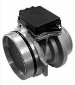 China 8ET 009 142-201 HELLA AFH38-07A  Mass Air Flow Sensor92fb 12b579 Aa  For Ford Orion Escort Good Quality on sale