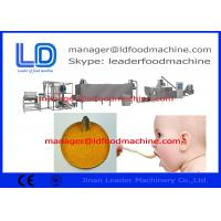 Rice Baby Powder Making Machine Gluten Free Recipe For Bread Machine