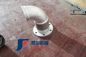 China Steel Material Weichai Engine Spare Parts Inlet Pipe For WD615 WP12 on sale