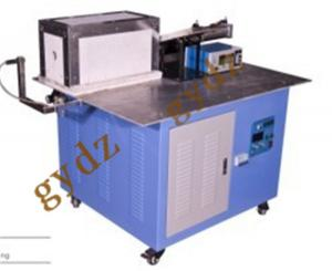 China China Hot Sale Industrial Forging Furnace For Billet Forging on sale