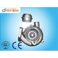 Garrett turbo actuator GT1549V 700447-0008 auto spare part  supercharger