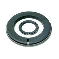 High Density Split Mechanical Seal For Aircraft Turbine Engines OEM Service