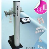 Digital Breast Enhancer Equipment( by vacuum absorb and fat glide therapy)/ET803