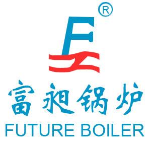 China Générateur de vapeur électrique manufacturer