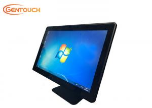 China Bank 15 Inch ATM Machine IP65 Monitor on sale