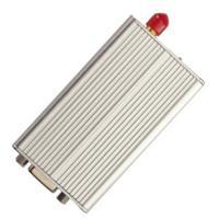 500mW DB9 tin RF Transceiver Module Radio Modem HR-1028A