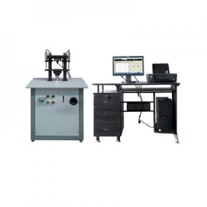 China Rock testing instrument Rock indentation hardness tester on sale