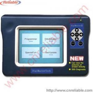 China Wholesale auto ECU programmer Digimaster2 Odometer Adjuster on sale