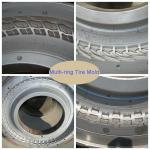 35 # Multi - ring Tire Mold For Bicycle and Motorcycle Tire Mould