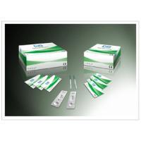 HIV Human Immunodeficiency Virus Rapid Test Strip/Device
