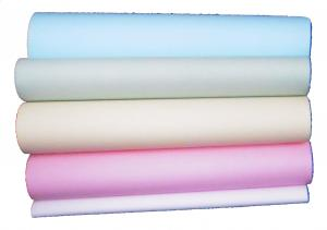 China Produce ncr carbonless paper  on sale
