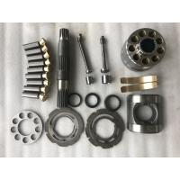 China 1 Year Warranty HPR100 Linde Hydraulic Pump Parts With Drive Shaft , Roller Pin on sale