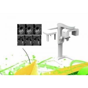 China High Definition Dental Cone Beam CT 3-In-1 Dental Imaging Highest Technology on sale