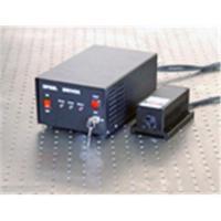 CIRD-980-P-5 980nm laser pointer