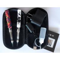 Ecigs Mod Ego Electronic Cigarettes Starter Kit