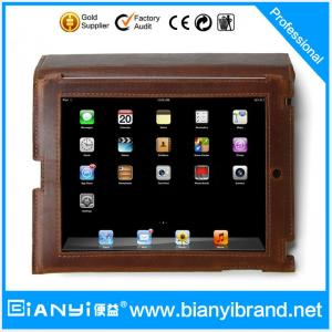 China iPad Smart Cover Sleeve on sale