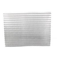China Decorative Expanded Metal Stainless Steel Wire Mesh With Durable Surface on sale