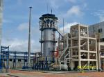Safety Hydrogen Generation Plant By Natural Gas Steam Reforming