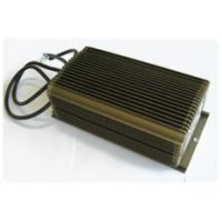 China GL-400W Electronic Ballast for MH/HPS on sale