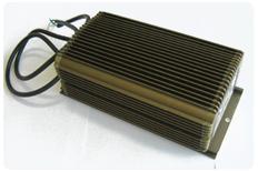 China Reator eletrônico de GL-400W para MH/HPS on sale