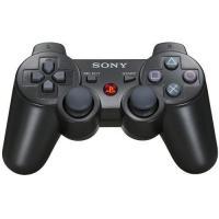 Ps3 console ps2 console ps3 consoles console price games consoles