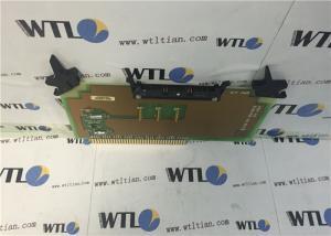 China Honeywell Control Circuit Board 51304156-100 Rev. A PLC I/O Control Board -NIB on sale