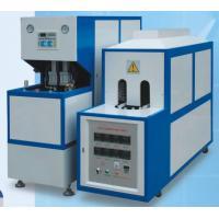 Faygo Semi Automatic 10L- 20L Water Bottle PET Blowing Machine